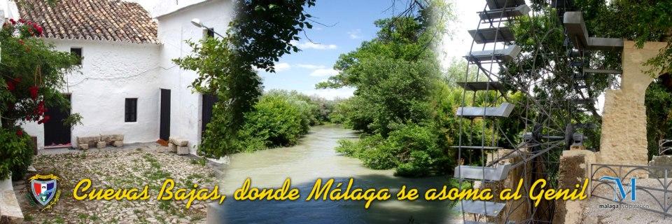Deportes de aventura y Turismo activo en la provincia de Málaga con OcioAventura Cerro Gordo