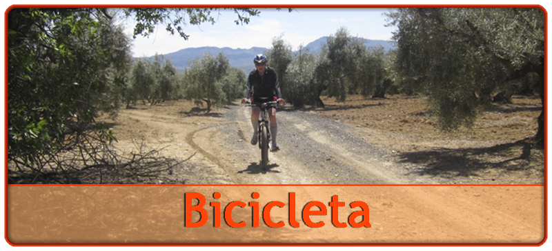 bicicleta-mountain-bike-ciclismo-malaga-granada-cordoba-andalucia