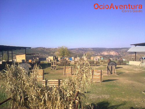 campo-de-paintball-antequera