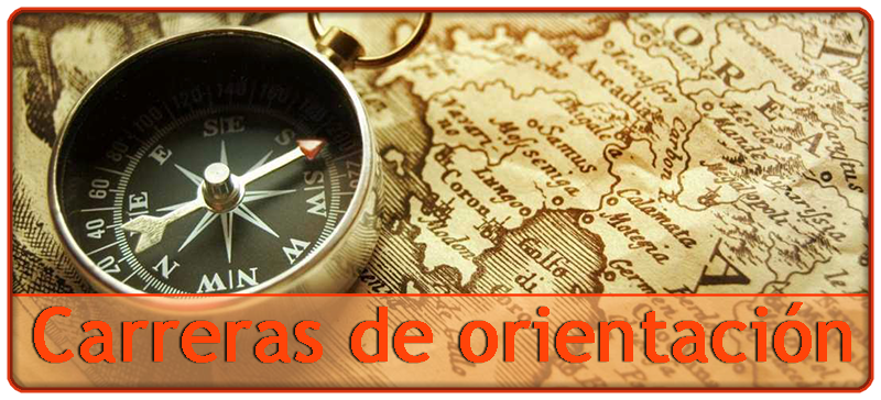 carreras-de-orientacion-orienta-naturaleza-actividad-deporte-brujula-mapa-andalucia