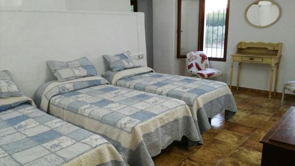casa-rural-benameji