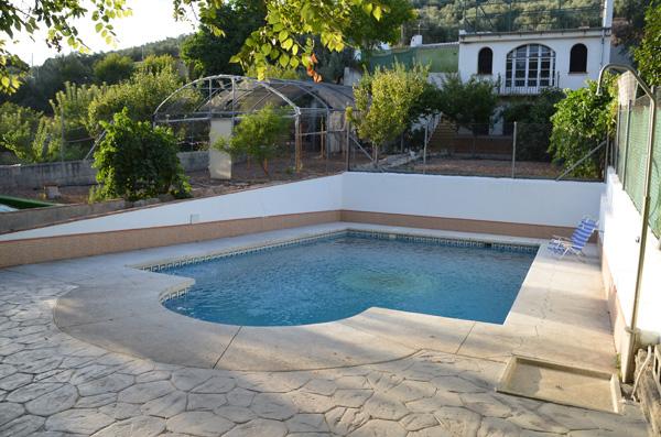 casa-rural-con-piscina-antequera