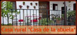 casa-rural-de-la-abuela-country-house-malaga-granada-cordoba-seville-andalusia