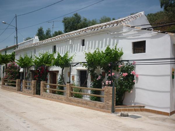 casa-rural-granada
