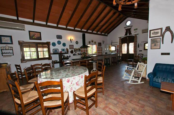 casa-rural-grande-viajes-de-estudios-malaga