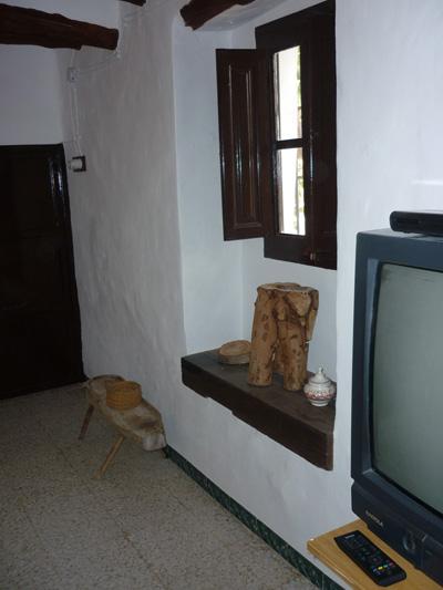 casa-rural-lucena