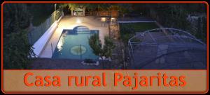 casa-rural-pajaritas-malaga-granada-cordoba-sevilla-andalucia