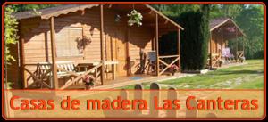casas-de-madera-las-canteras-malaga-granada-cordoba-sevilla-andalucia