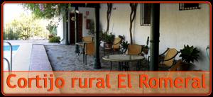 cortijo-rural-el-romeral-accommodation-malaga-granada-cordoba-seville-andalusia
