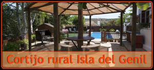 cortijo-rural-isla-del-genil-malaga-granada-cordoba-sevilla-andalucia