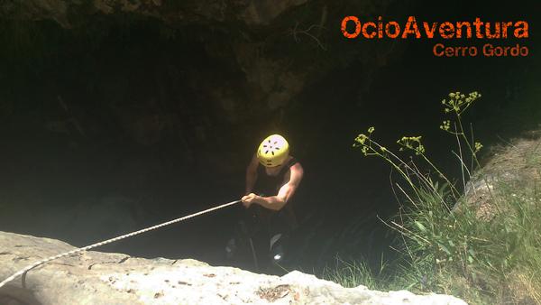 descenso-de-barrancos-rio-verde