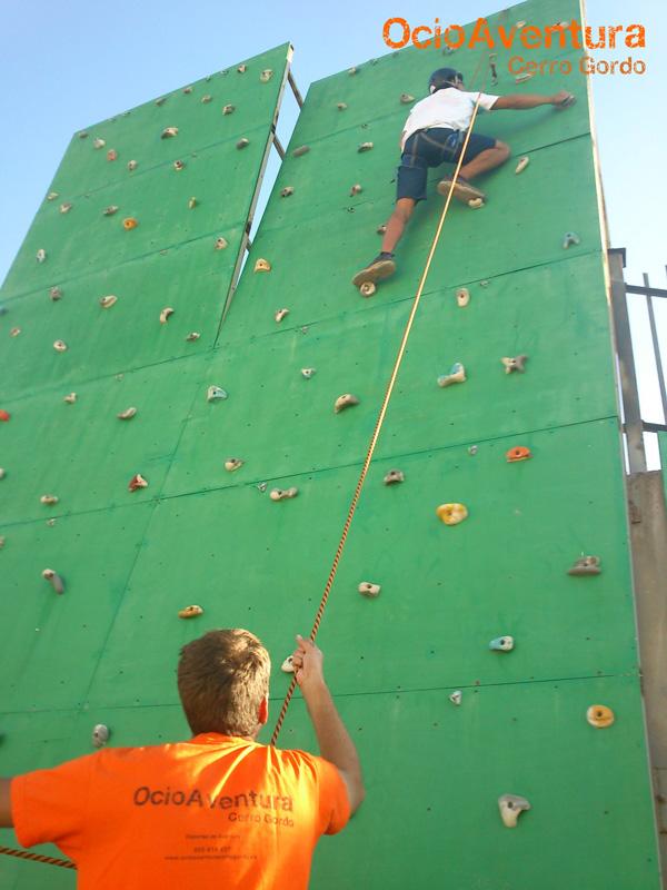 escalada-en-rocodromo-cordoba