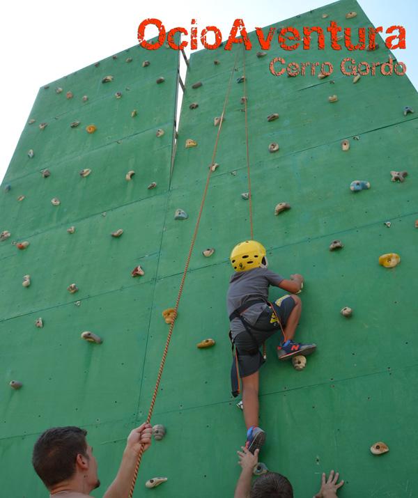 escalada-en-rocodromo-granada