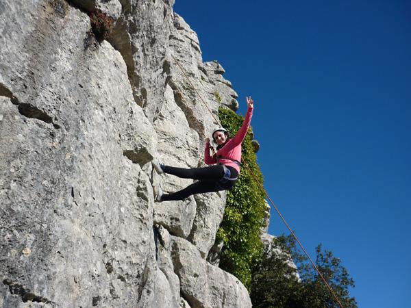 escalada-malaga