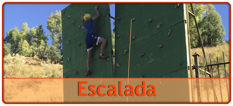 escalada-rockodromo-montaña-mountain-andalucia-andalusia