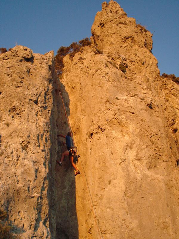 escalada-sierra-de-alfaguara
