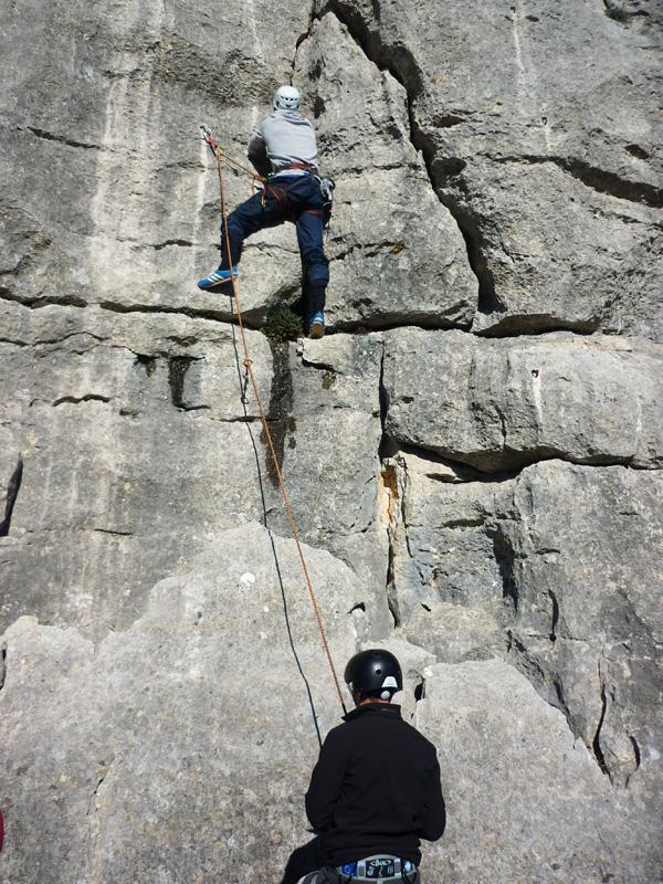 escalada-torcal-de-antequera