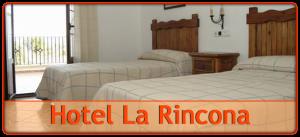 hotel-la-rincona-accommodation- rural-malaga-granada-cordoba-seville-andalusia