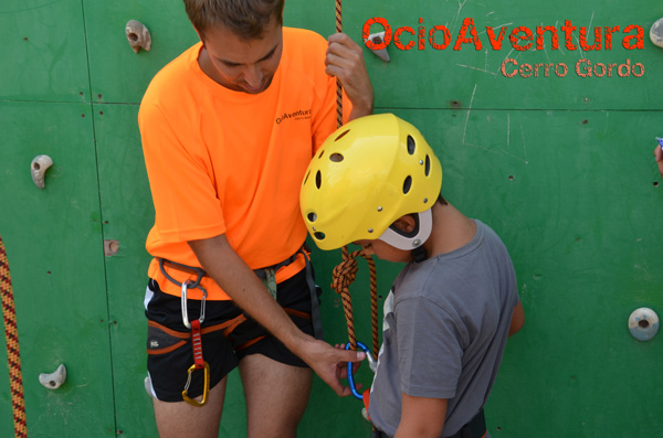 Climbing-induction.