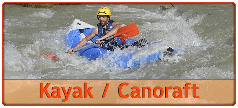 kayak-canoraft-aguas-bravas-whitewater-aguas-tranquilas-rio-genil-andalucia-andalusia
