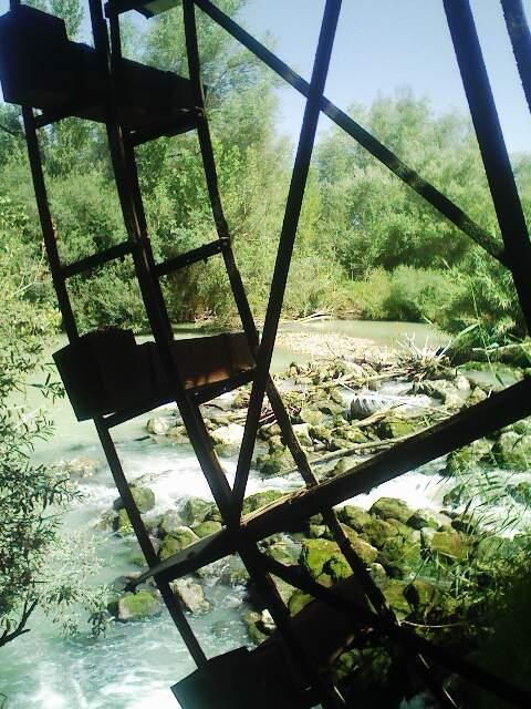 waterwheel-de-cuevas-bajas