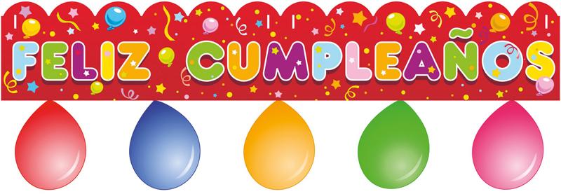 organizacion-actividades-cumpleaños-infantiles-malaga-granada-cordoba-sevilla