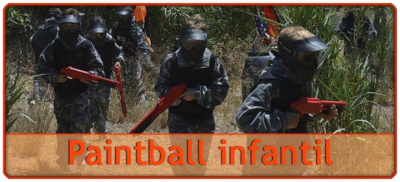 paintball-infantil-niños-kids-jovenes-actividades-granada-malaga-cordoba-andalucia