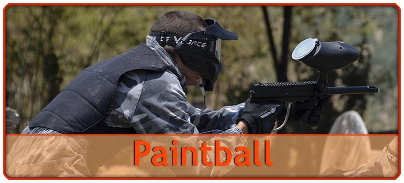 paintball-paintballing-game-shoot-marcadora-granada-malaga-cordoba-sevilla-jaen-andalucia