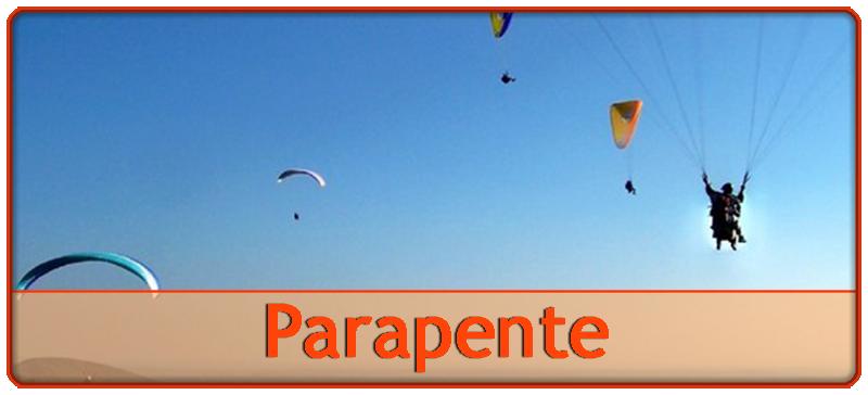 parapente-paragliding-antequera-malaga-andalucia-andalusia