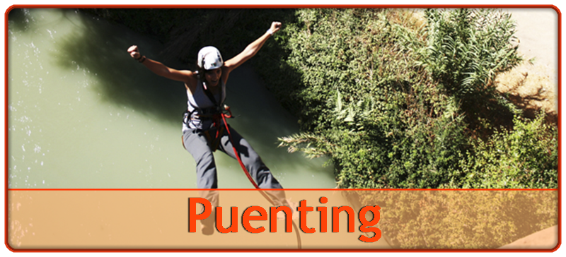 puenting-bungee-jumping-adrenalina-actividad-deporte-riesgo-andalucia