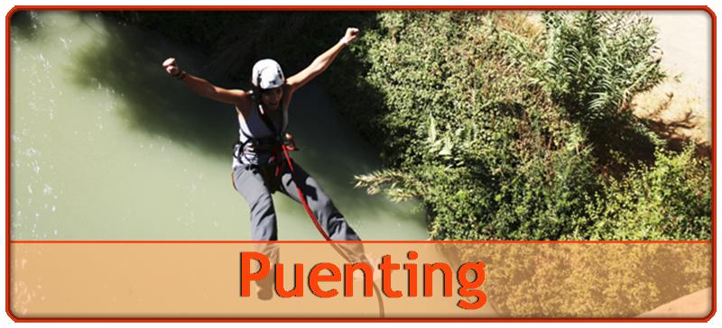 puenting-bungee-jumping-adrenalina-actividad-deporte-riesgo-andalucia
