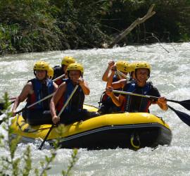 rafting-rio-genil-en-malaga-granada-cordoba-sevilla