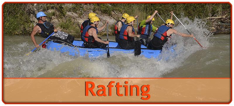 rafting-river-genil-rio-aguas-bravas-white-water-benameji-cordoba-andalucia