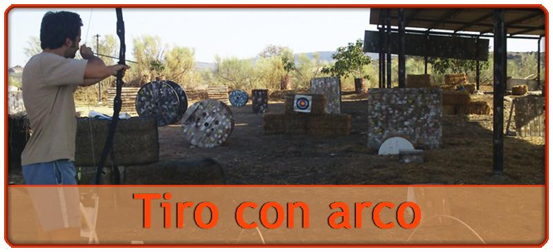 tiro-con-arco-archery-malaga-granada-seville-andalusia-andalucia