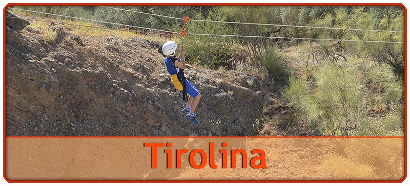 tirolina-zip-line-multiaventura-naturaleza-campo-andalucia