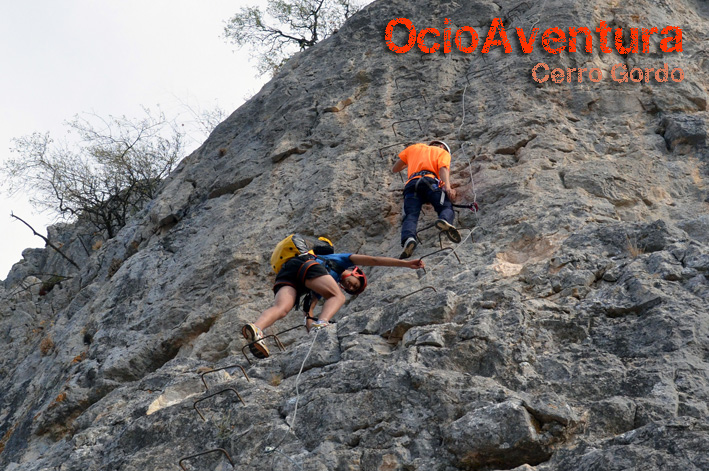 via-ferrata-antequera