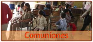 comuniones-animacion-payasos-fiesta-malaga-granada-andalucia