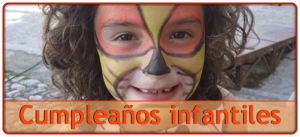 cumpleaños-infantiles-child-birthdays-actividades-animacion-activities-leisure-malaga-granada-sevilla-andalusia