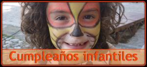 cumpleaños-infantiles-child-birthdays-actividades-animacion-activities-leisure-malaga-granada-sevilla-andalusia