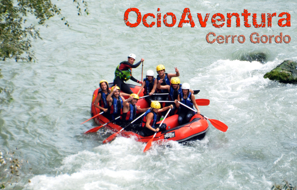 curso-guia-de-rafting-andalucia