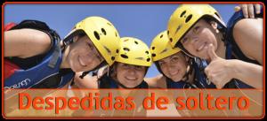 despedidas-de-soltero-stag-parties-actividades-deporte-granada-malaga-seville-andalusia