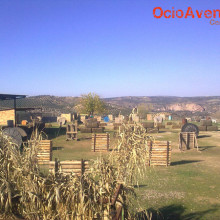 escenario-paintball-en-cordoba