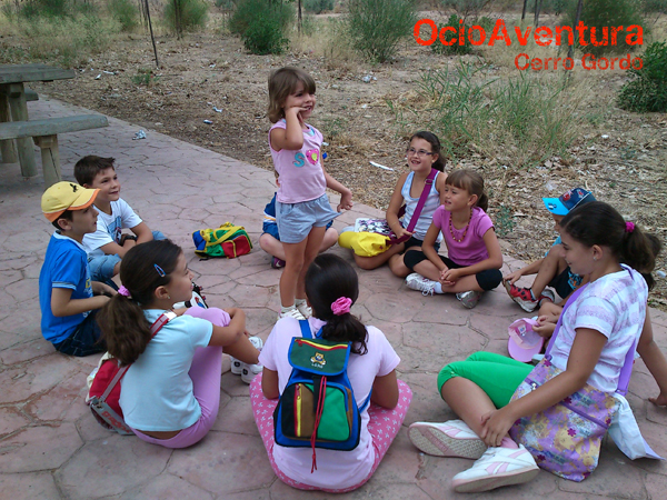excursion-escolar-cordoba