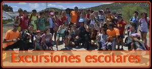 excursiones-escolares-actividades-divertidas-malaga-granada-sevilla-andalucia