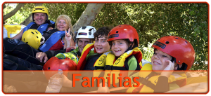 familias-families-tourism-family-activities-leisure-malaga-granada-seville-andalusia