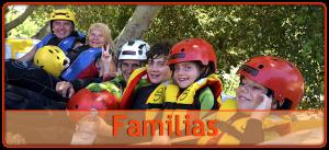 familias-families-tourism-family-activities-leisure-malaga-granada-seville-andalusia