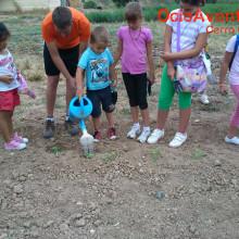 granja-escuela-sevilla