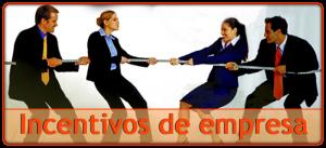 incentivos-de-empresa-actividades-trabajadores-malaga-granada-sevilla-andalucia