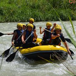 rafting-cerca-de-cordoba