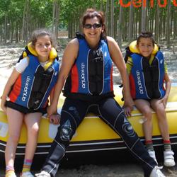 rafting-con-niños-benameji